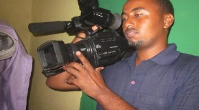 TV journalist killed in northern Somalia, journalist death toll rises to 16 this year