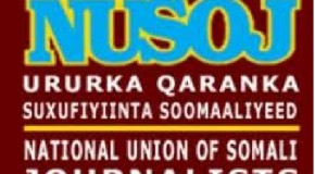 Thirty-five free expression organisations appeal to Prime Minister of Somalia not to send draft media law to parliament